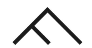 fremtind logo
